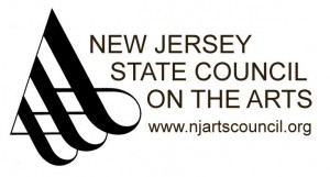 New_Jersey_State_Council_on_the_Arts_Logo