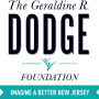 dodgelogo-screen